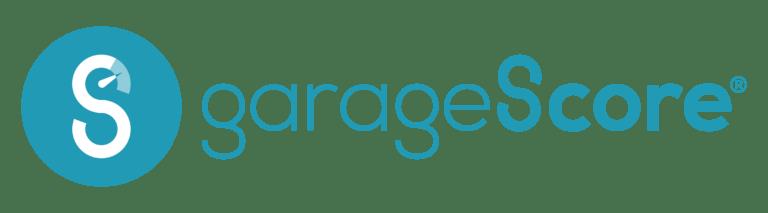 Clients de l'agence Salesfactory